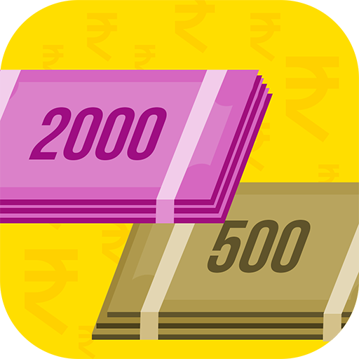The Money Game 2.0 APK MOD   Download Android