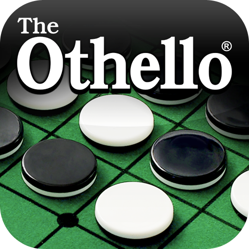 The Othello 1.1.3 APK MOD | Download Android
