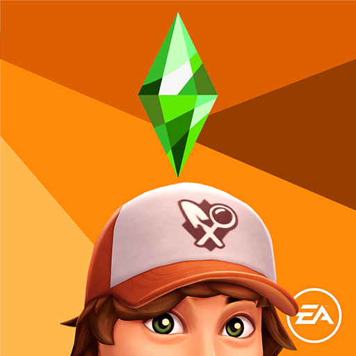 The Sims™ Mobile  26.1.0.113397 APK MOD | Download Android