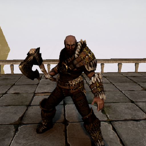 The Slayer Rpg 3.1 APK MOD | Download Android