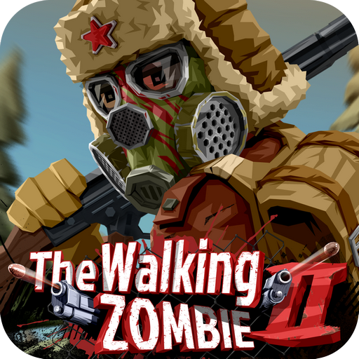 The Walking Zombie 2: Zombie shooter 3.4.2 APK MOD | Download Android