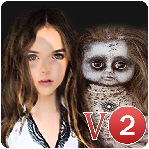 The scary doll +16 multi-language 6.3 APK MOD | Download Android
