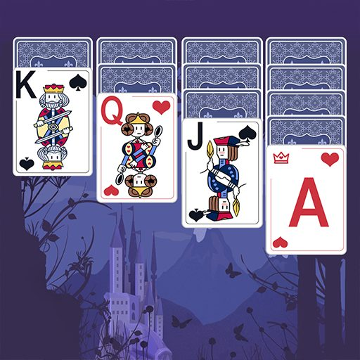 Theme Solitaire Tripeaks Tri Tower: Free card game  APK MOD | Download Android