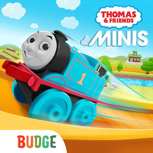 Thomas & Friends Minis 1.8 APK MOD | Download Android