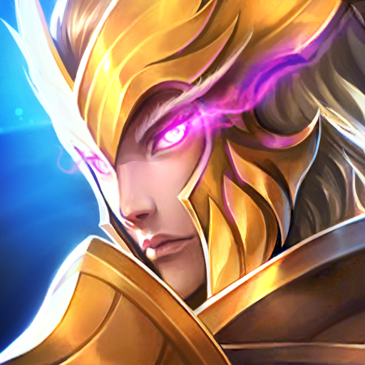 Throne of Destiny  APK MOD | Download Android