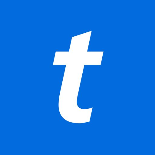 Ticketmaster-Buy, Sell Tickets to Concerts, Sports  APK Pro | Premium APP Free Download