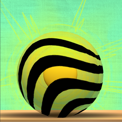 Tigerball 1.2.3 APK MOD | Download Android