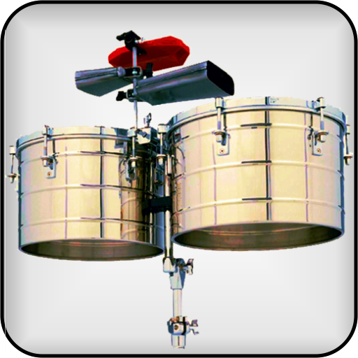 Timbales Pad 1.0 APK MOD | Download Android