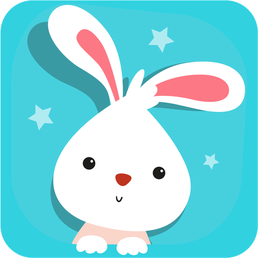Tiny Puzzle – Learning games for kids free 2.0.36 APK MOD | Download Android