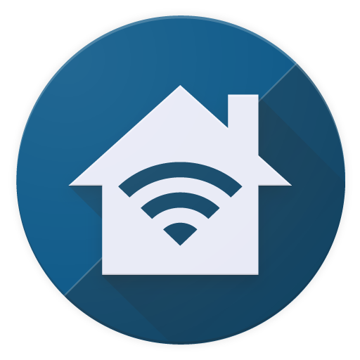 TinyMatic – HomeMatic for your pocket! 2.15.7 APK Pro | Premium APP Free Download