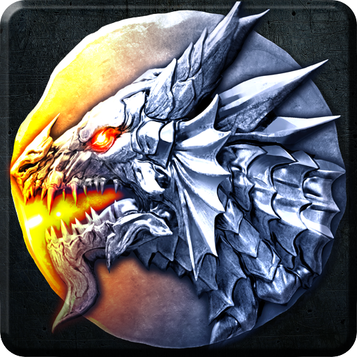Titan Throne 1.3.5 APK MOD | Download Android