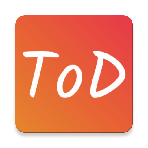 ToD : Truth Or Dare  2.13.3 APK MOD | Download Android