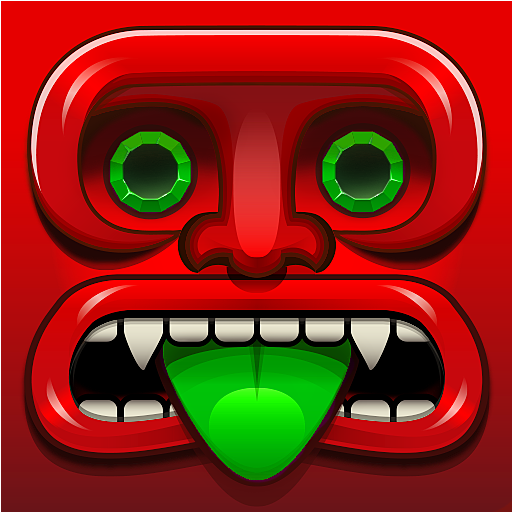 Tomb Runner – Temple Raider: 3 2 1 & Run for Life! 1.1.20 APK MOD | Download Android