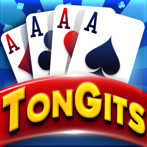 Tongits Plus  2.0.8 APK MOD | Download Android