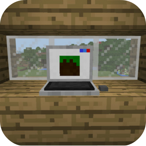 Tools Games Mod for MCPE 4.1 APK MOD   Download Android