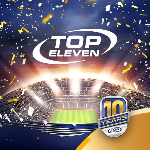 Top Eleven 2021: Be a Soccer Manager  11.18.2 APK Pro | Premium APP free download