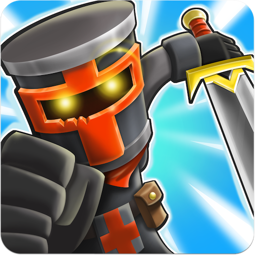 Tower Conquest: Tower Defense Strategy Games  22.00.71g APK Pro | Premium APP free download