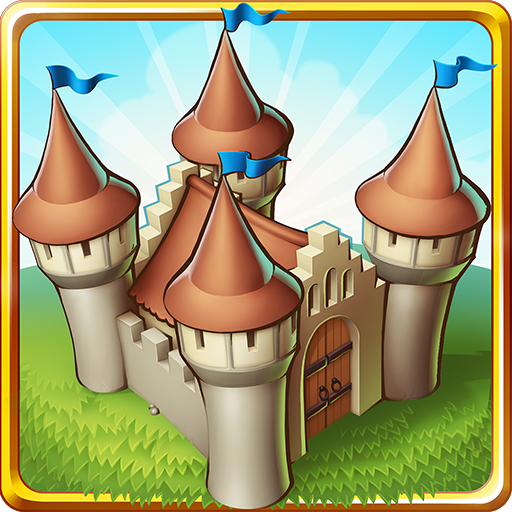 Townsmen 1.14.3 APK MOD | Download Android