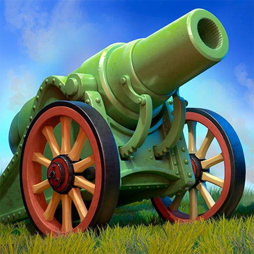 Toy Defense – TD Strategy  APK MOD   Download Android