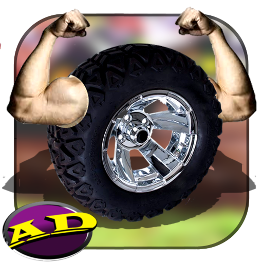 Tractor Pull 20200716 APK MOD | Download Android