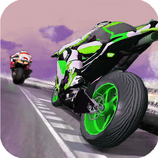 Traffic Rider 3D 1.3 APK MOD | Download Android
