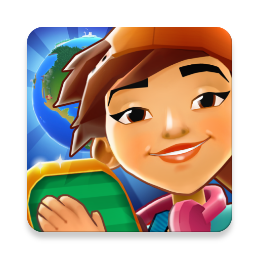 Train Riders  APK MOD | Download Android