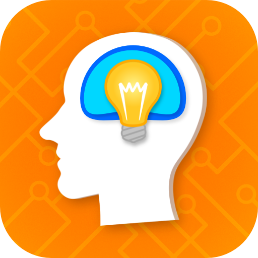 Train your Brain – Memory Games 2.6.2 APK MOD | Download Android