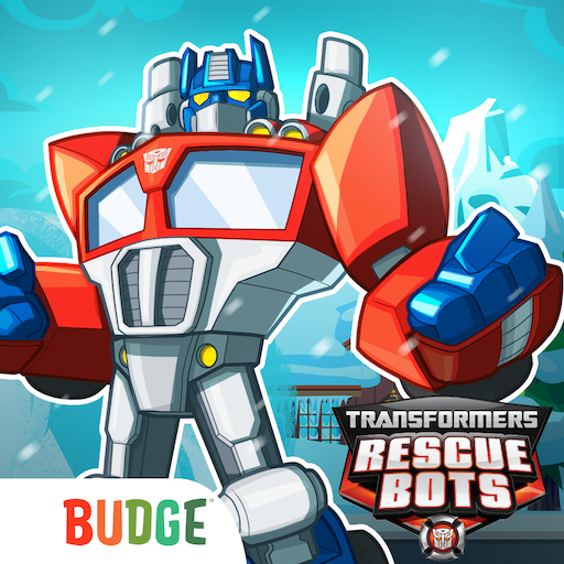 Transformers Rescue Bots: Hero Adventures 2.2 APK MOD | Download Android