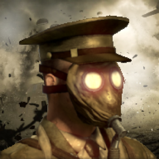 Trenches of Europe 2  APK MOD | Download Android