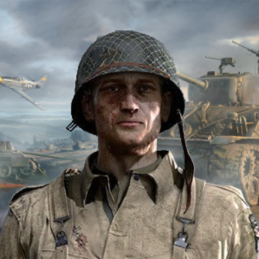 Trenches of Europe 3 1.4.0 APK MOD | Download Android
