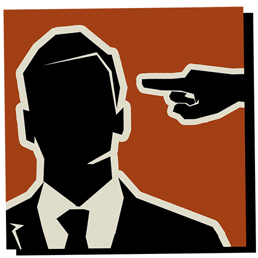 Triple Agent 1.6 APK MOD | Download Android