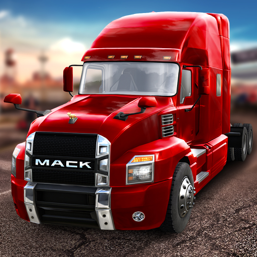 Truck Simulation 19 1.7 APK MOD | Download Android