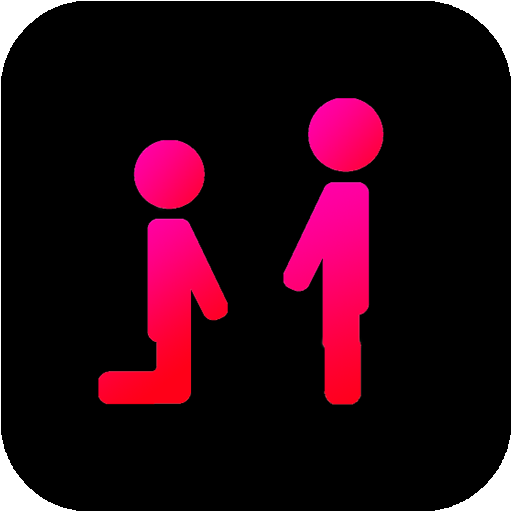 Truth or Dare  APK MOD 8.2.4  | Download Android
