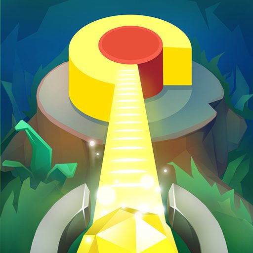 Twist Hit!  APK MOD | Download Android