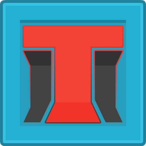 Typing Master 1.1.1 APK MOD | Download Android