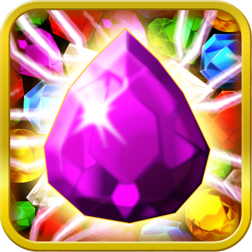 Ultimate Jewel 1.51 APK MOD   Download Android
