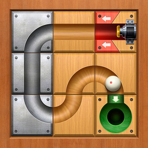 Unblock Ball – Block Puzzle 29.0 APK MOD | Download Android
