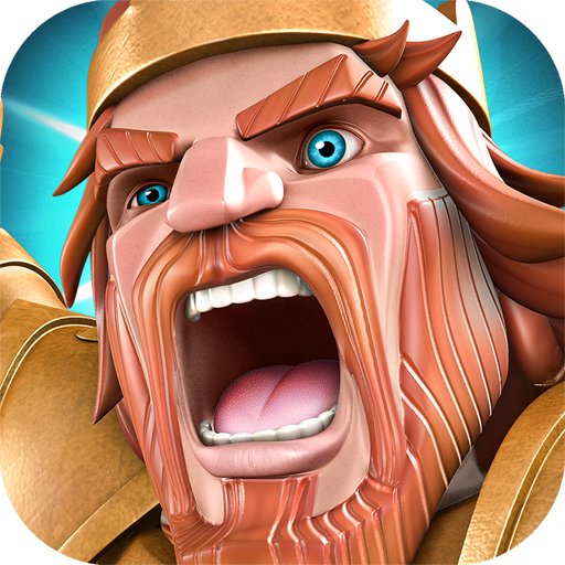 United Legends –  Defend your Country! 4.0.9 APK MOD | Download Android