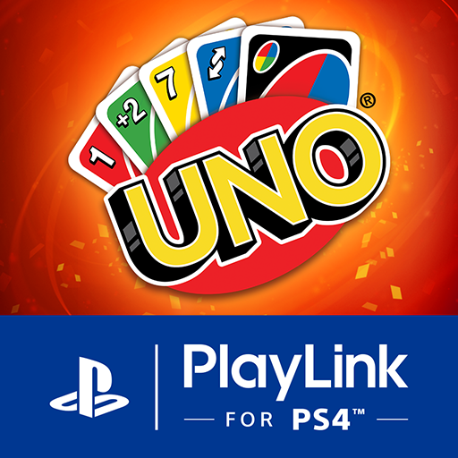 Uno PlayLink 1.0.2 APK MOD   Download Android