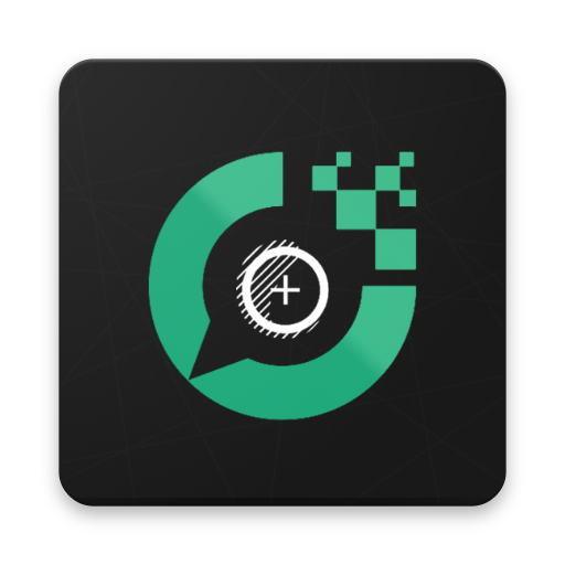 Unwanted Object Remover – Remove Object from Photo 7.2.1 APK Pro | Premium APP Free Download