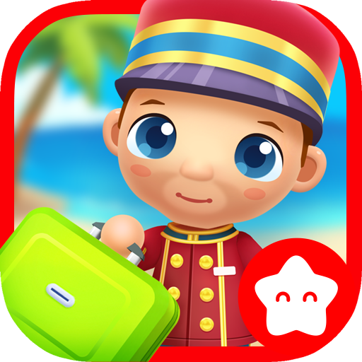 Vacation Hotel Stories 1.0.7 APK MOD | Download Android