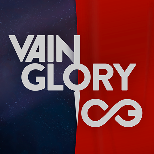 Vainglory 4.13.4 (107756) APK MOD | Download Android