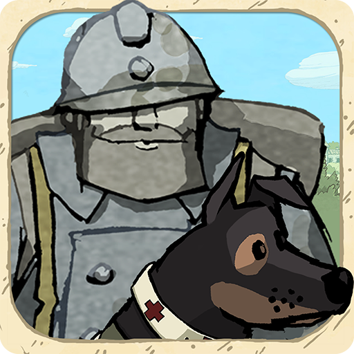 Valiant Hearts The Great War 1.0.1 APK MOD | Download Android