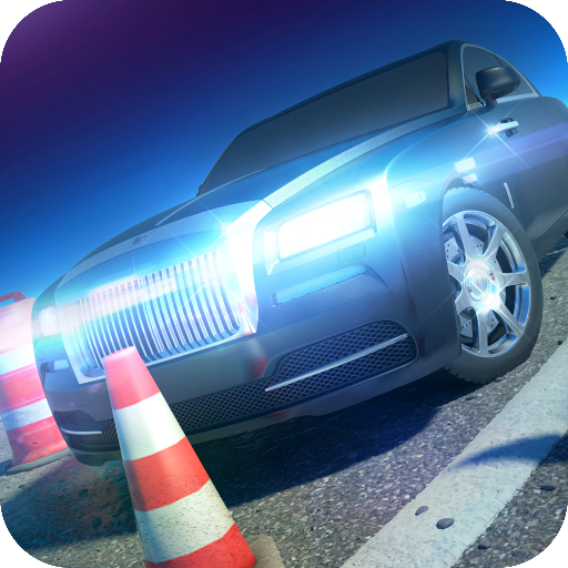Valley Parking 3D 1.25 APK MOD | Download Android