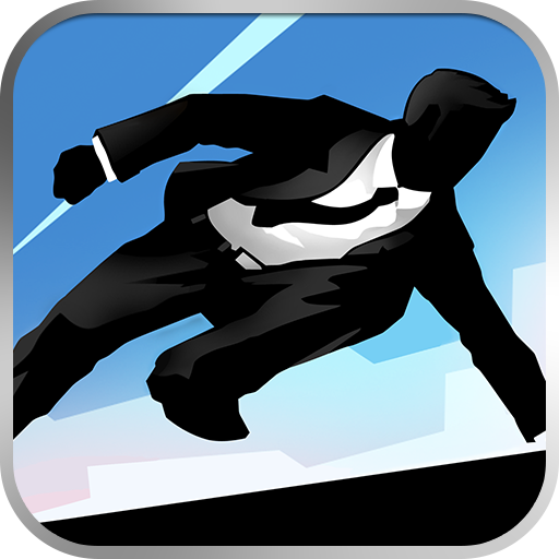 Vector 1.2.1 APK MOD | Download Android