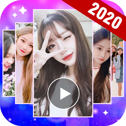 Video Maker from Photos, Music & video editor  APK Pro | Premium APP Free Download