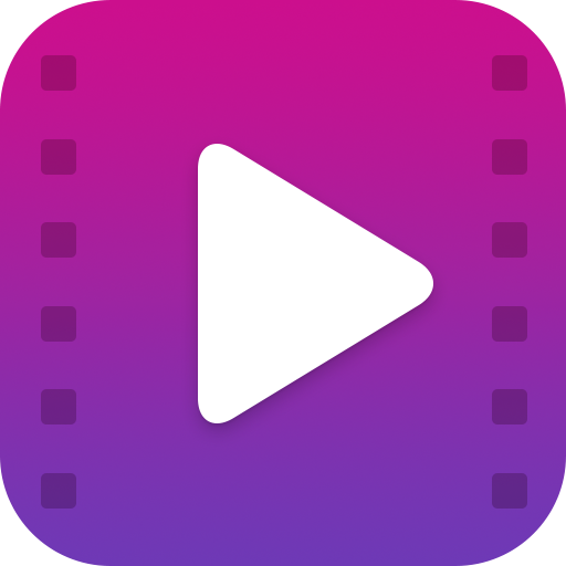 Video  Player – All Format HD Video  Player 1.7.0 APK Pro | Premium APP Free Download