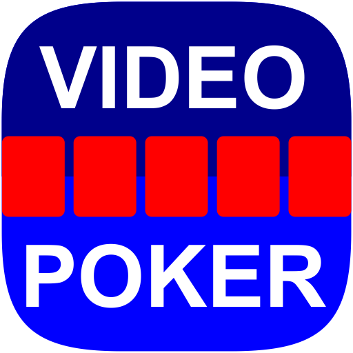 Video Poker Classic Double Up 6.20 APK MOD   Download Android
