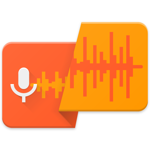 VoiceFX Voice Changer with voice effects  1.1.8b-google APK MOD | Download Android