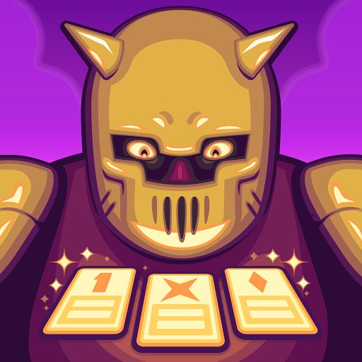 Void Tyrant 1.3.0 APK MOD | Download Android